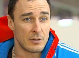 Алексея Воеводу признали виновным в подмене анализов на Олимпиаде в Сочи