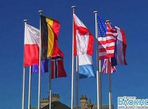 Сочинский саммит может быть отменен из-за ситуации в Украине