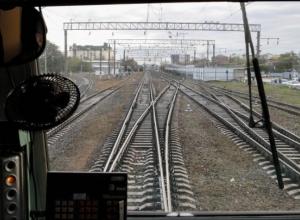 В Краснодаре запустят общественный транспорт, который будет ходить вне пробок