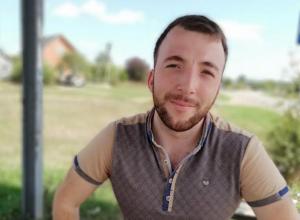 Сочинского активиста посадили на пять суток из-за критики власти