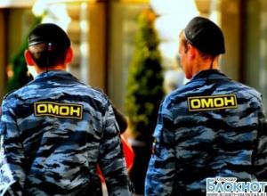 Система безопасности Сочи-2014 теперь будет применяться по всей России