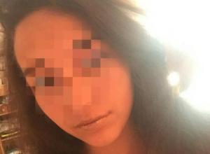 Полиция снова бездействует, - брат убитой в Лабинске 14-летней девочки