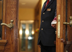 Кубанские отели продолжают завышать цены из-за ЧМ-2018