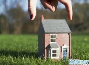В Лабинске многодетным семьям выдавали «негодные» земли