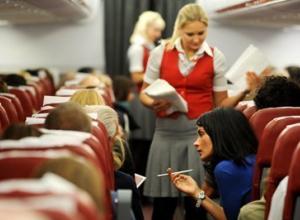 Взлетела стоимость билетов на авиарейс Москва-Краснодар