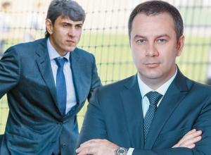 Второй Сергей Галицкий появился в Краснодарском крае