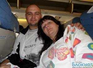 Украинские граждане не могут устроиться на работу в Краснодаре