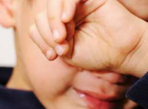 Ребенка-сироту чиновники Сочи оставили без жилья