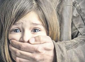 «Неблагополучная, потому что многодетная!» - так определяют чиновники семьи в Краснодарском крае