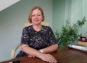 Заслуженный врач Российской Федерации и Кубани ответила на вопросы читателей в прямом эфире «Блокнота Краснодар»