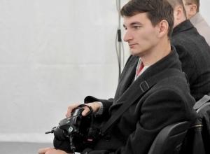 Известного блогера Сочи могут посадить на 15 суток