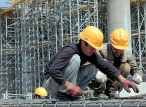 В Краснодаре проводится проверка по факту гибели двух рабочих