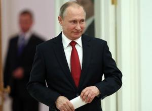 Сочи станет площадкой для саммита Россия-Турция-Иран