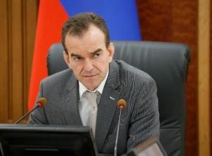 «Майские указы» президента РФ претворяют в жизнь на Кубани