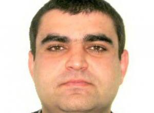 На Кубани разыскивается подозреваемый в тяжком преступлении