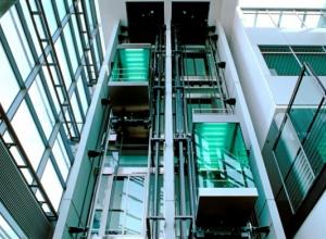Более 1,5 млн рублей украли при строительстве панорамного лифта в Сочи