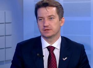 Депутат Госдумы направил запрос в Генпрокуратуру с требованием проверить «золотую» судью из Краснодара