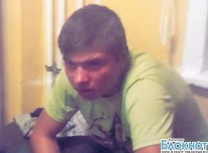 На Кубани подросток разыскивается за убийство
