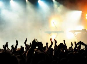 «Грэмми и миллионы фанатов»: Стали известны требования к исполнителям в Сочи на ЧМ-2018