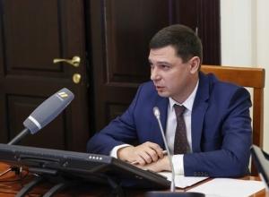 Мэр Краснодара отправил Генплан на доработку Общественного экспертного совета