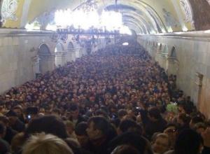 «Москва не резиновая, а Краснодар - да»: аналитики США перенесли столицу Кубани