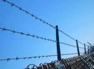 Краснодарская преступная группа отправлена в колонию строгого режима