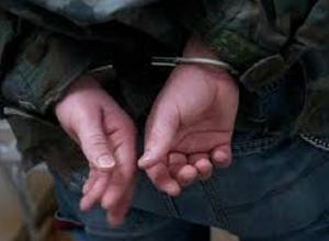 В Краснодарском крае задержали двух беглых заключенных  из Ессентуков