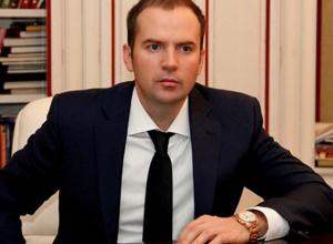 Жорина обвинили в травле «золотой» судьи из Краснодара из-за личных счетов