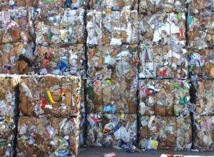 Краснодарцы заплатят за долги прошлого: тарифы на уборку мусора повысят на 16%