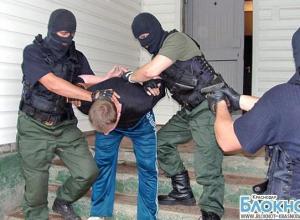 В Краснодарском крае задержали двоих мужчин за убийство