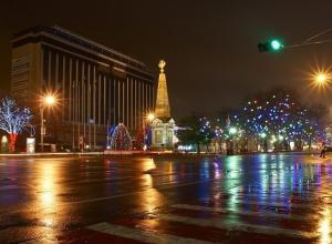 Приехать в Краснодар и остаться здесь жить