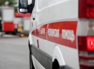 На Кубани погиб мужчина, катаясь на самодельном спортивном авто