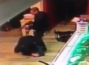 «Армавирский стрелок» стал заложником обстоятельств», - сестра задержанного