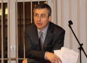 Краснодарских адвокатов не пускают в СИЗО к подзащитным