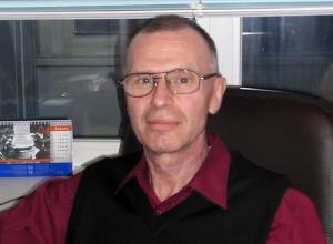 Сбитый на Кубани создатель опасного «Новичка» выписан из больницы