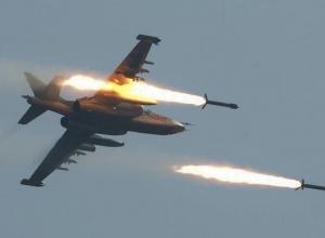 Пилоты «Грачей» выполнят фигуры высшего пилотажа в небе над Кубанью