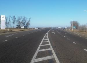 17-летний подросток погиб под колесами автомобиля в Красноармейском районе