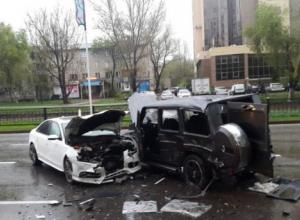 Краснодарские автомобилисты узнали, кто заплатит, если страховая компания разорилась