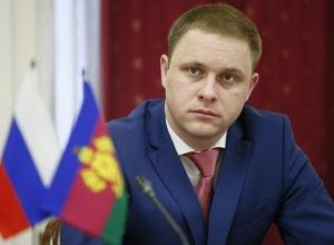 Чиновники Кубани уступили в популярности крымским коллегам