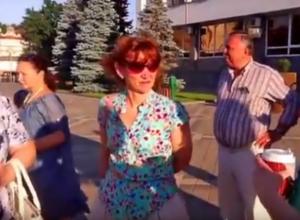 Обманутых дольщиков Краснодара пригласили в администрацию «на разговор» после обращения к Путину