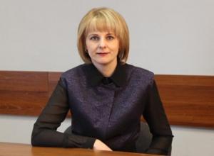 Замминистра экономики Краснодарского края оказалась «понаехом»