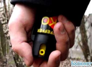 Подросток в Гулькевичском районе отравился газом