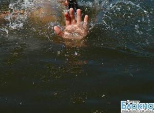 По факту смерти мальчика в Лабинском районе возбудили уголовное дело