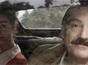 Рецензия: лучший австрийский байопик «Стефан Цвейг»
