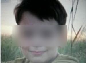 Губернатор Кубани подключил к поиску 12-летнего подростка максимум сил и средств