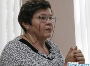 Краевой суд в Краснодаре признал незаконным снятие 92 миллионов со счета Надежды Цапок