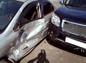 К новым правилам ОСАГО придется привыкнуть водителям и автоюристам Краснодарского края
