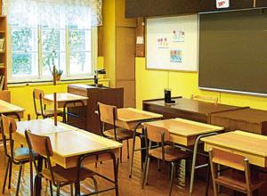 «Мест в школах Краснодара не будет по понятным причинам», - жители