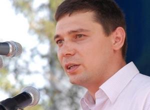Мэр Краснодара занял второе место в российском рейтинге цитируемости СМИ