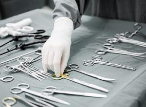 На Кубани врачи «вернули» девушке часть языка, взяв ткань предплечья